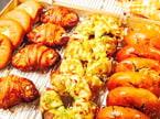 전국으로 인기인 '5대 빵집' 투어