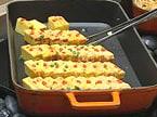 'SNS'에서 화제인 일본 요리 뷔페