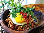 인도네시아 음식 제대로 즐기려면