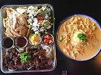 'SNS' 속 유명한 전주 맛집 다섯 곳