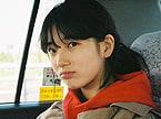일본 여행 중 올린 사진이 난리라고?